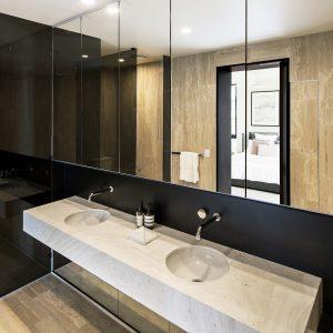 Shea Bathroom