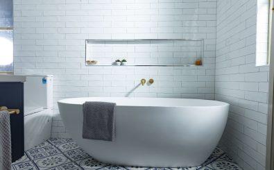 Baths>