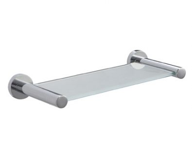 Spin Glass Shelf 400mm>