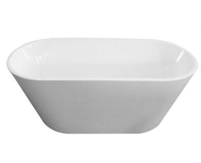 Lino Freestanding Bath 1500mm>