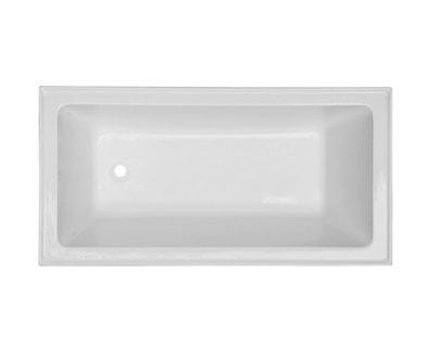 Omega Drop In Bath 1500mm>