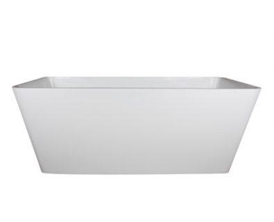 Ottimo Freestanding Bath 1500mm>