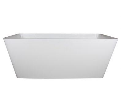 Ottimo Freestanding Bath 1700mm>