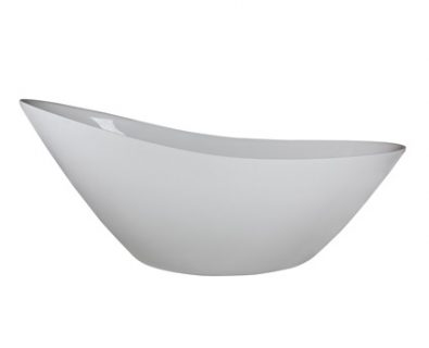 Xion Freestanding Bath 1500mm>