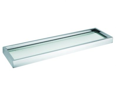 Cielo Glass Shelf>