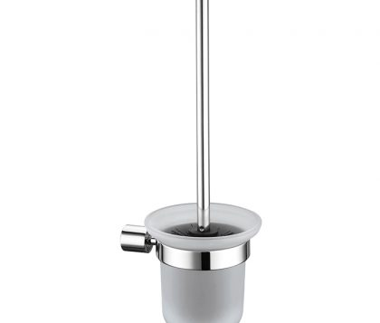 Eden Toilet Brush Holder