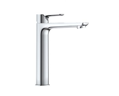Eden Tall Basin Mixer>