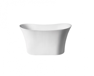 Delano Freestanding Bath 1800mm>