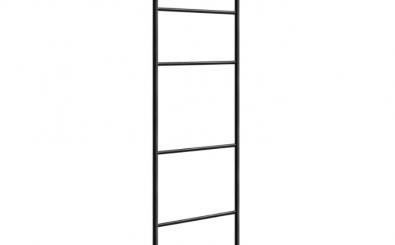 Towel Ladder>