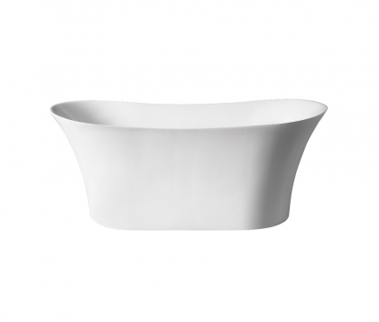 Delano Freestanding Bath 1800mm