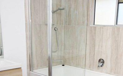 Bath Screens>