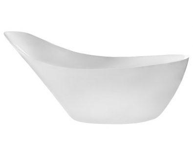 Coco Freestanding Bath 2000mm (Matte White)>