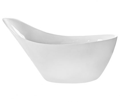 Coco Freestanding Bath 2000mm