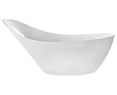 Coco Freestanding Bath 2000mm>