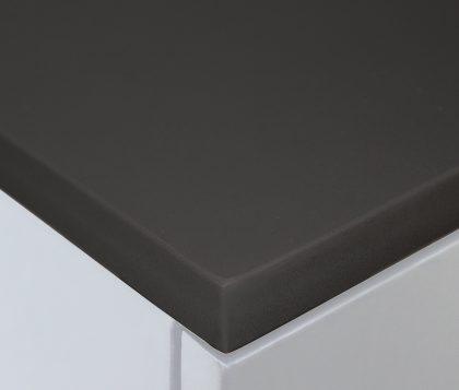 II Scuro Stone Vanity Top
