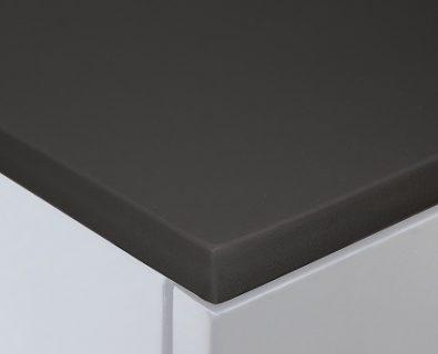 II Scuro Stone Vanity Top 1200mm>