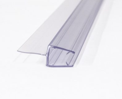 Plastic Door Seal 600mm>