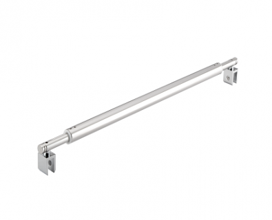 Diamond Shower Stabilizing Bar>