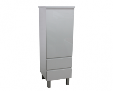 Lyra Shortboy Side Cabinet>