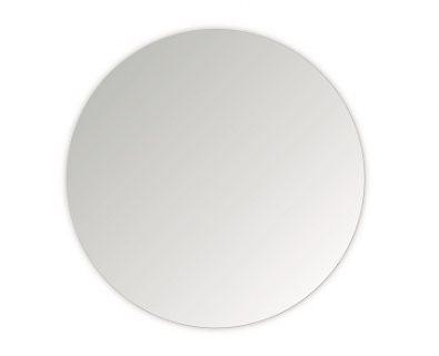 Reflekta Round Pencil Edge Mirror 1200mm>