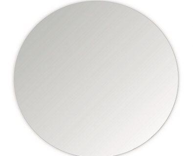 Reflekta Round Pencil Edge Mirror 800mm>