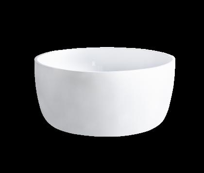 Rotondo Freestanding Bath 1360mm