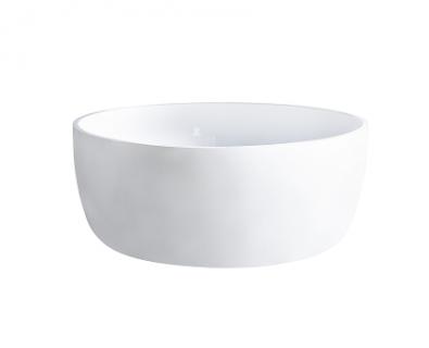 Rotondo Freestanding Bath 1360mm>