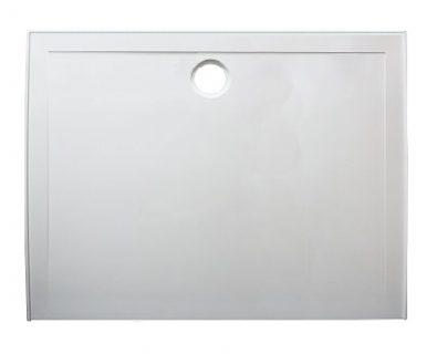 SMC Shower Base 1200x900mm>