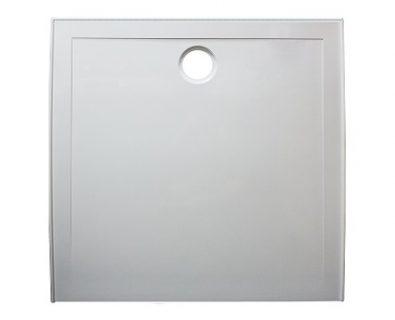 SMC Shower Base 900x900mm>