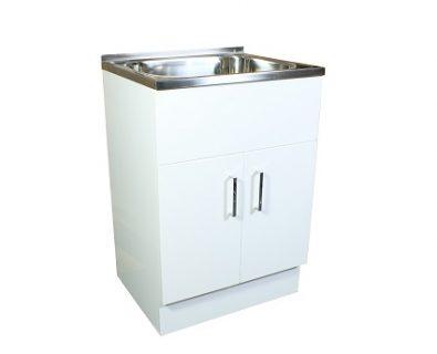Stella Laundry Cabinet>