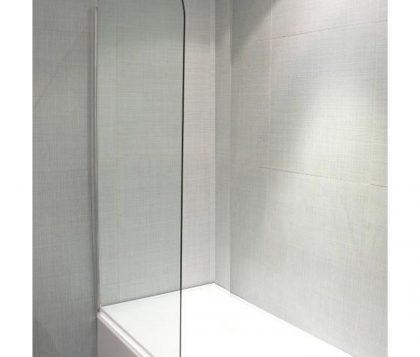 Vetro Bath Screen