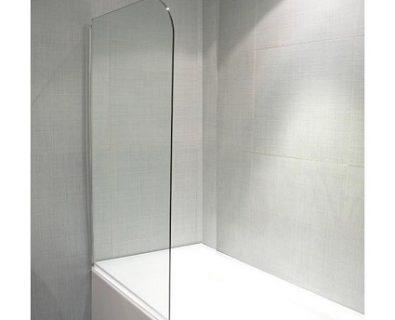Vetro Bath Screen>