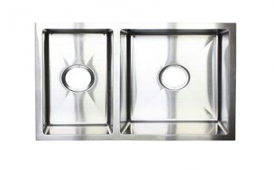 Undermount Sinks>