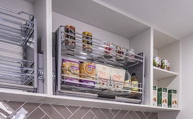 Kitchen Accessories>