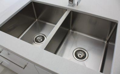 Sinks>