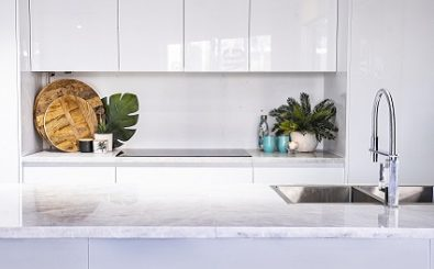 Cabinetry Collections>
