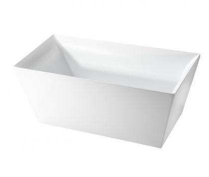 Valerio Freestanding Bath
