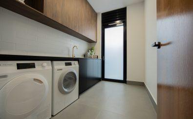 Laundry>