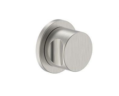 SPIN In Wall Separate Diverter Kit Brushed Nickel>