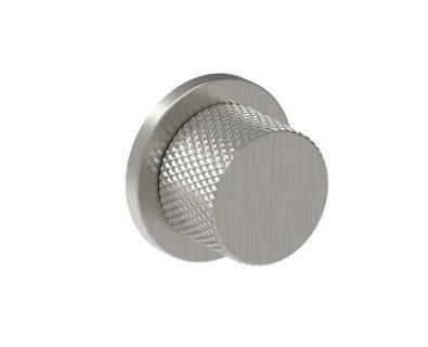 MESH In Wall Separate Diverter Kit Brushed Nickel>